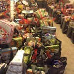 Bags-of-Wrapped-Gifts-from-West-Welcome-Wagon-to-Asylum-Seeker-Families