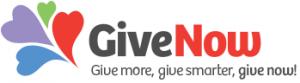 givenow-logo