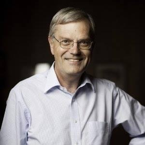 Roland Wahlquist