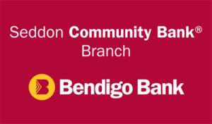 Seddon-CB-Logo-Suite-75x44-Burg